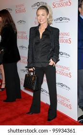 "KELLY CARLSON at the world premiere of ""Running with Scissors"". October 10, 2006  Los Angeles, CA Picture: Paul Smith / Featureflash"