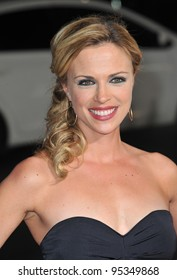 """Kelly Sullivan at the Los Angeles premiere of """"This Means War"""" at Grauman's Chinese Theatre, Hollywood. February 8, 2012  Los Angeles, CA Picture: Paul Smith / Featureflash"""
