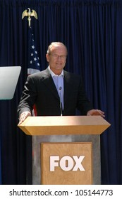 Kelsey Grammer at the ceremony dedicating US Postal Stamps to the Television Show 'The Simpsons'. Twentieth Century Fox, Los Angeles, CA. 05-07-09