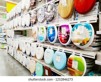 Imágenes Fotos De Stock Y Vectores Sobre Material Sanitario