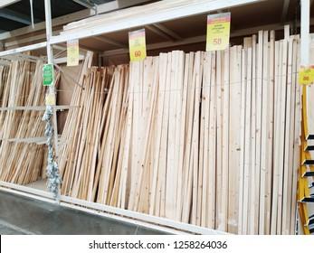 Various Materials Stock Photos Images Photography