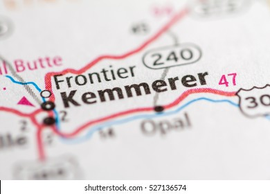 Kemmerer Wyoming Images, Stock Photos & Vectors | Shutterstock on lander wyoming map, point of rocks wyoming map, eden wyoming map, parkman wyoming map, pathfinder lake wyoming map, lost springs wyoming map, leiter wyoming map, auburn wyoming map, hawk springs wyoming map, manderson wyoming map, lincoln county wyoming map, fremont wyoming map, beulah wyoming map, granite canon wyoming map, bairoil wyoming map, lagrange wyoming map, meriden wyoming map, mccullough peaks wyoming map, chicago wyoming map, bedford wyoming map,
