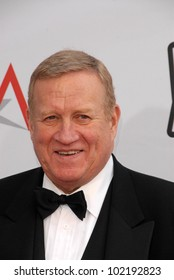 Ken Howard  at the The AFI Life Achievement Award Honoring Mike Nichols presented by TV Land, Sony Pictures Studios, Culver City, CA. 06-10-10