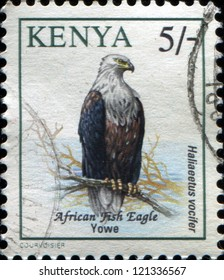 Eagle Stamp Images Stock Photos Vectors