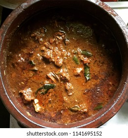 Kerala Chicken Curry Indian Food Indian Cuisine