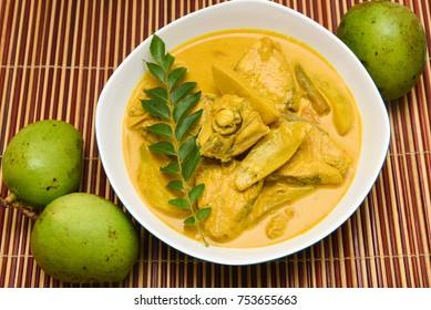 Indian Fish Images, Stock Photos & Vectors   Shutterstock