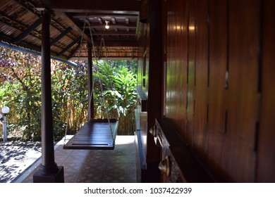 Kerala Traditional House Images Stock Photos Vectors Shutterstock