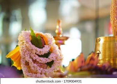 Kerala wedding rituals indian hindu