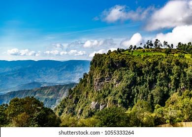 Rift Valley Africa Images Stock Photos Vectors Shutterstock