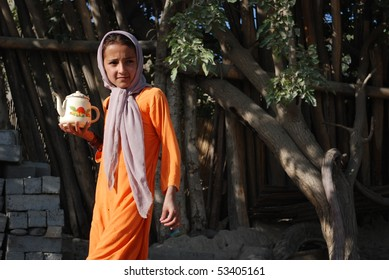 Kabul sexy girls