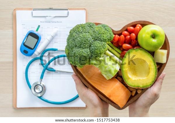 es la dieta ceto buena para enfermedades del corazón