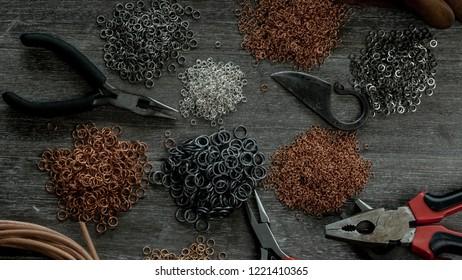 KettenKunst Jewelry Workshop