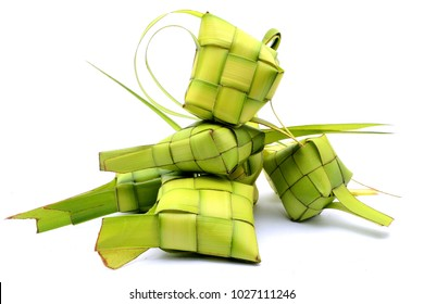 Makanan images stock photos vectors shutterstock ketupat or rice dumpling is a local delicacy during the festive season ketupats a thecheapjerseys Image collections