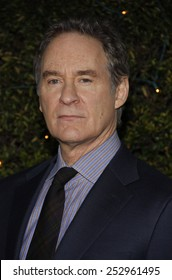 """Kevin Kline at the Los Angeles Premiere of """"No Strings Attached"""" held at the Regency Village Theatre in Westwood, California, United States on January 11, 2010."""