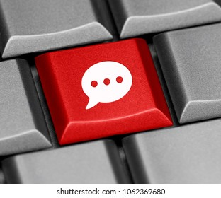 key - chat.jpg