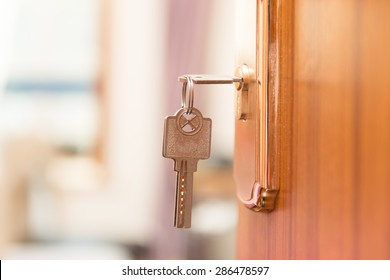 Door Lock Images, Stock Photos & Vectors | Shutterstock