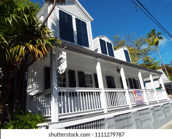 The Oldest House Images, Stock Photos & Vectors | Shutterstock
