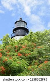 Key West Lighthouse, Florida