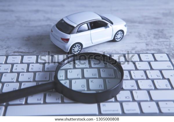 keyboard magnifier buy car online