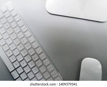 7000 Gambar Bintang Di Keyboard  Terbaru
