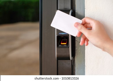 Access Card Images, Stock Photos & Vectors | Shutterstock