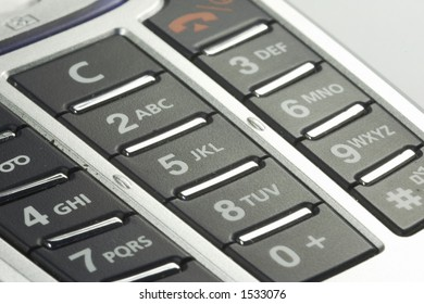 keypad mobile phone with handy camera