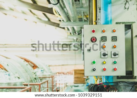 Fantastic Keypad Page Control Cabinet Wiring Production Stock Photo Edit Now Wiring 101 Cranwise Assnl