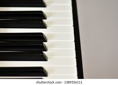 Art of Music-making Images, Stock Photos & Vectors