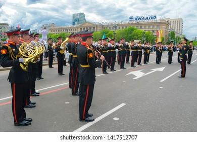 Band Uniforms Images, Stock Photos & Vectors | Shutterstock