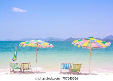 Khai island, Koh Khai at Phuket, Thailand