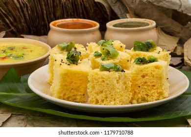 india street food Stock Photos, Images & Photography | Shutterstock