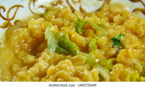 Dal Moong Images, Stock Photos & Vectors | Shutterstock