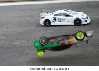 Start Crash Images, Stock Photos & Vectors | Shutterstock