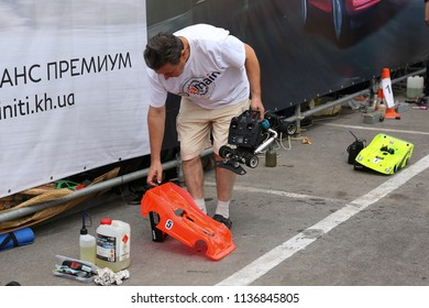 Rc Car Toy Images, Stock Photos & Vectors | Shutterstock