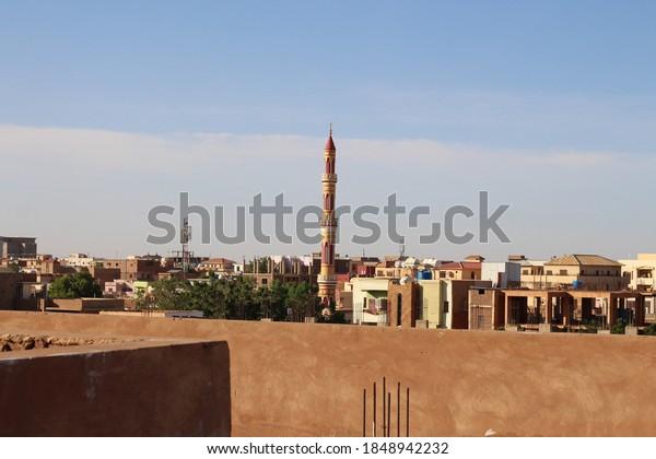 khartoum-bahri-sudan-11072020-600w-18489