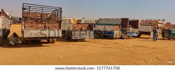 khartoum-sudan-ca-february-8-600w-157776