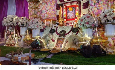 Khatu Shyam Ji Hd Stock Images Shutterstock