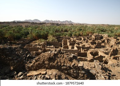 Khaybar to the north of Medina in the Hejaz. Before the advent of Islam in the 7th century CE, indigenous Arabs, as well as Jews, once made up the population of Khaybar.