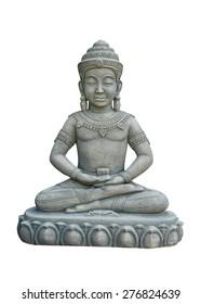 Teini Khmer suku puoli