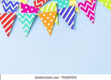 Primary Colors Images Stock Photos Amp Vectors Shutterstock