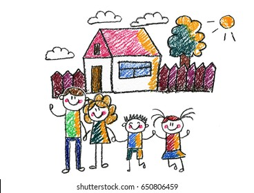 My Brother Images Stock Photos Vectors Shutterstock
