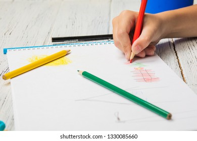 Draw Lots Images Stock Photos Vectors Shutterstock