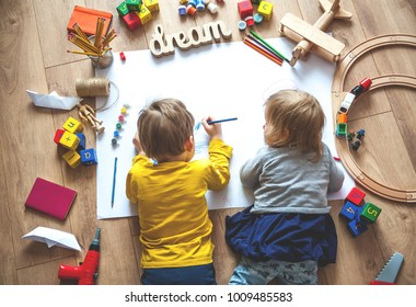 Image result for free photos of kindergarten kids