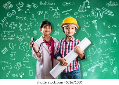 Image result for kid civil engineering
