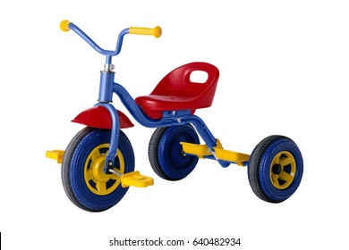 Tricycle Images, Stock Photos & Vectors | Shutterstock