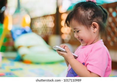 Cell Phone Radiation Images, Stock Photos & Vectors