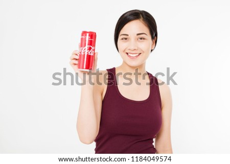 Sexy Cola pic