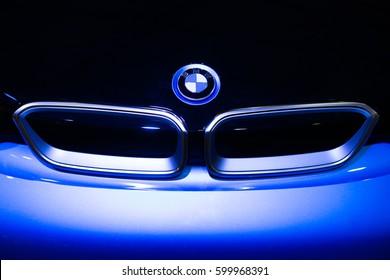 Car Evolution Images, Stock Photos & Vectors | Shutterstock