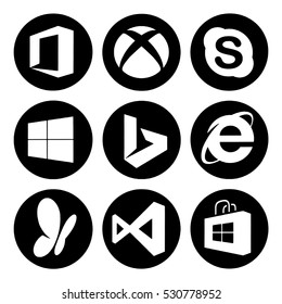 Microsoft Office Images Stock Photos Vectors