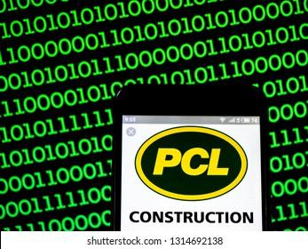 Pcl Images, Stock Photos & Vectors   Shutterstock